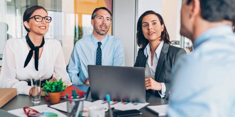 setor-de-recursos-humanos-como-implementar-em-grandes-empresas-1200x700