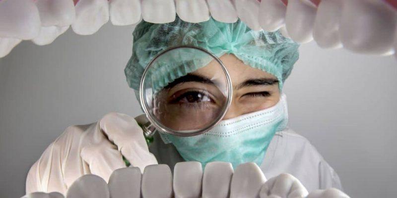 irregularidades-na-Odontologia