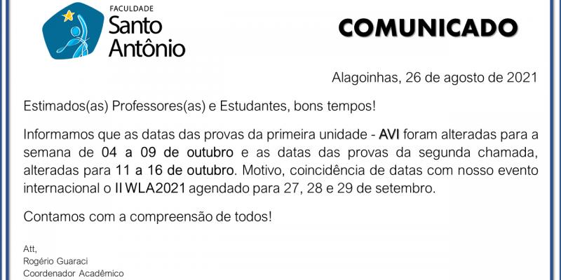 COMUNICADO_FSAA_26-08-2021